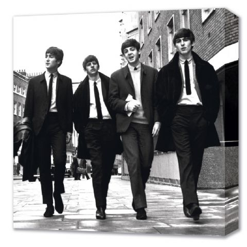 the-beatles-wearing-skinny-ties.jpg